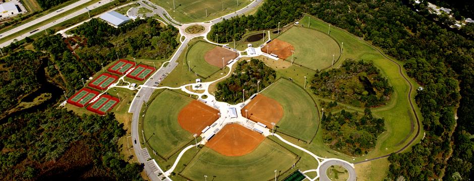 Halpatiokee Park