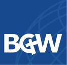 bgw-logo@2x