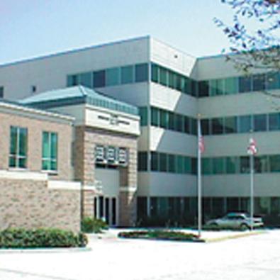 FDOT – District Office