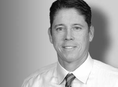 Rob Maphis, Vice President, COO, The Collage Companies