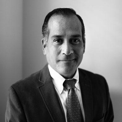Cesar Arguello