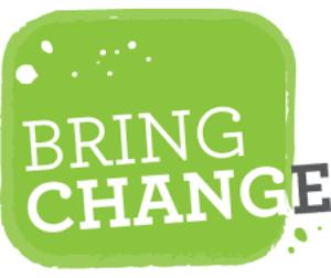 Bring Change