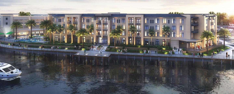 San Sebastian Hotel - St. Augustine, FL