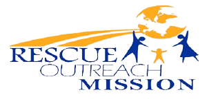 Rescue Outreach Misssion