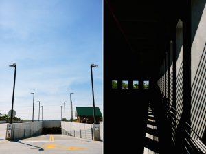FDOT - Multimodal Parking